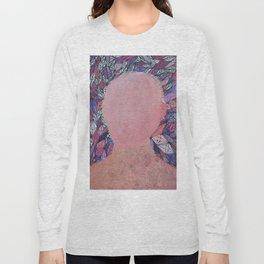 Murmurations Long Sleeve T-shirt