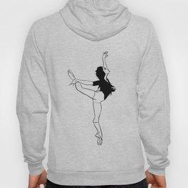 Dance! Hoody