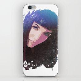 27. iPhone Skin