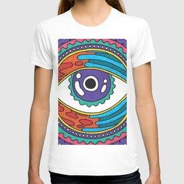 Gearworks T-shirt