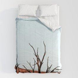 Deadvlei X Comforters