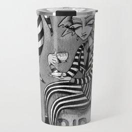 Betelgeuse! Travel Mug