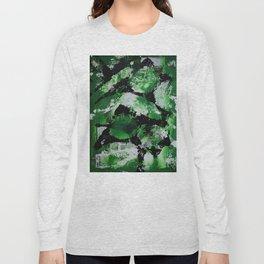 Art Nr 65 Long Sleeve T-shirt