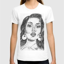 Kara Lane T-shirt