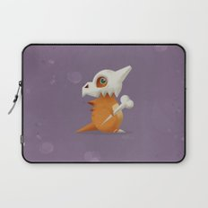 104 Cubone Laptop Sleeve
