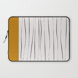 Coit Pattern 8 Laptop Sleeve