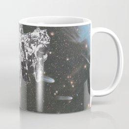 High Velocity Coffee Mug