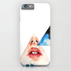 Lipss Slim Case iPhone 6s