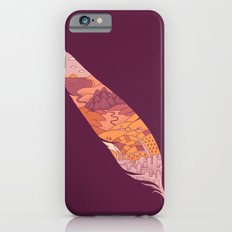 The Journey South Slim Case iPhone 6s