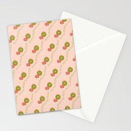 Harry & Larry Stationery Cards