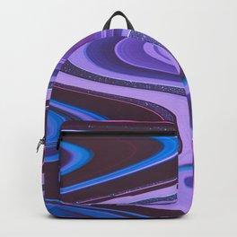 Candy Swirl Backpack