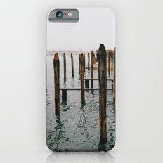 Pillars iPhone 6s Slim Case
