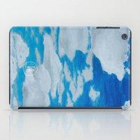 brooklyn iPad Cases featuring Brooklyn by Tara Andris