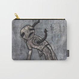 Superbait Carry-All Pouch