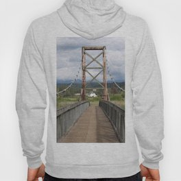 Tolt McDonald Bridge Hoody