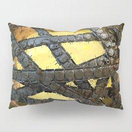 Daily Render #1: Radiation Pillow Sham