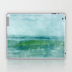 Ocean 2235 Laptop & iPad Skin