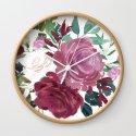 Floral Arrangement 1 by irislynn
