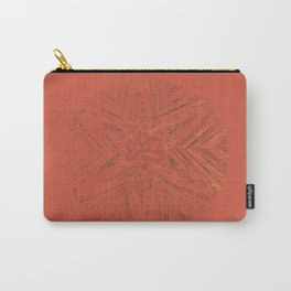 Woodworks Carry-All Pouch