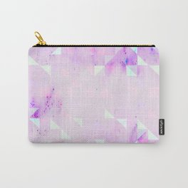 FORGIVE ME Carry-All Pouch