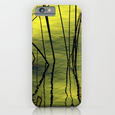 No Barriers Slim Case iPhone 6s