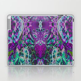 Then Came the Last Days of May Laptop & iPad Skin
