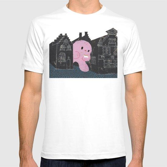 In Bruges I T-shirt