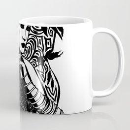 Egzotica Coffee Mug