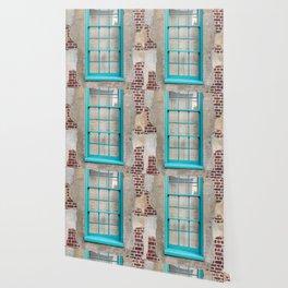 Frame within Frame Wallpaper
