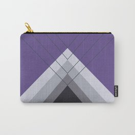 Iglu Ultra Violet Carry-All Pouch