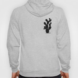 cactus2 Hoody