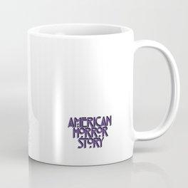Normal People Coffee Mug