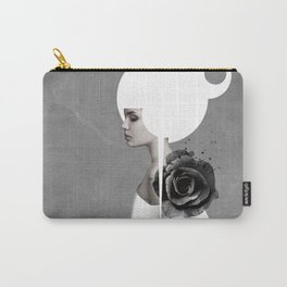 Earthly Delights Carry-All Pouch
