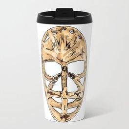 Dryden - Mask 1 Travel Mug
