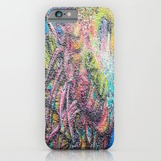 by the sea by the sea by the beautifull  sea Slim Case iPhone 6s