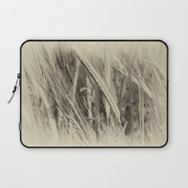 Ears of Barley Laptop Sleeve