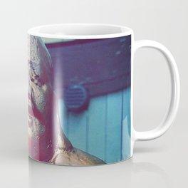 Chill Hommie Coffee Mug