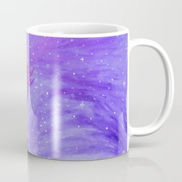 Sueño Cosmico Coffee Mug