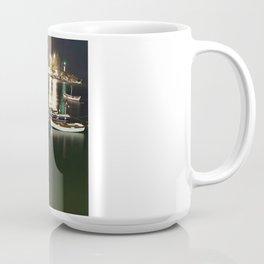 Quiet Night Coffee Mug