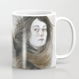 Demons Coffee Mug