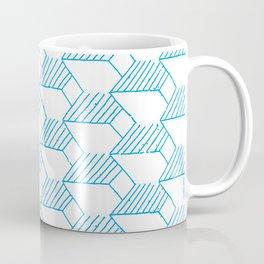 Steps [Coast] Coffee Mug