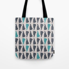 New Hampshire (Lakeside) Tote Bag