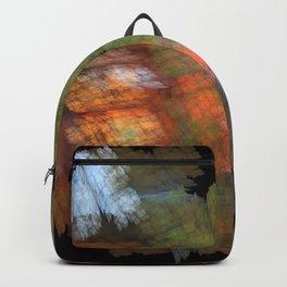 r3501U710N Backpack