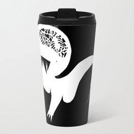Measle Travel Mug