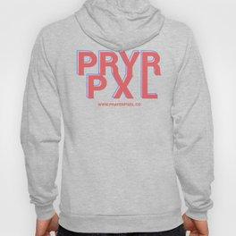 PRYR PXL Hoody