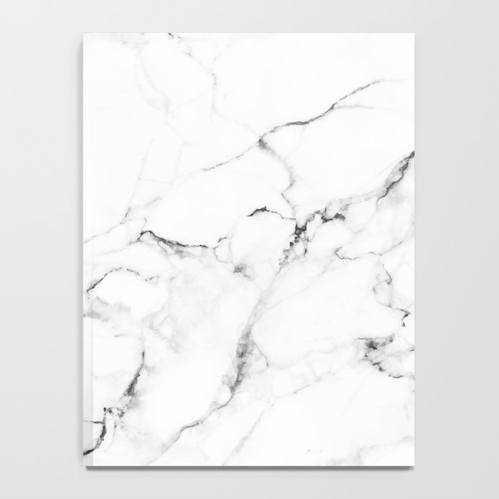 Marble Addiction #society6 #decor #buyart Notebook