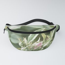 Soft delicate promises Fanny Pack