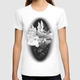 Inflorescence T-shirt