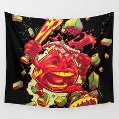 KROOL-AID Wall Tapestry