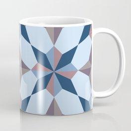 Courthouse Coffee Mug